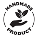 Handmade CBD Products